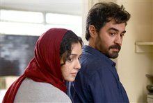 The Salesman Photo 3