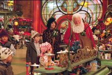The Santa Clause 2 Photo 3 - Large