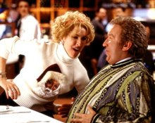 The Santa Clause 2 Photo 9 - Large