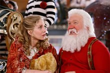 The Santa Clause 3: The Escape Clause Photo 4 - Large