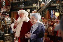 The Santa Clause 3: The Escape Clause Photo 6