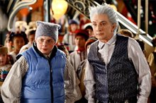 The Santa Clause 3: The Escape Clause Photo 10