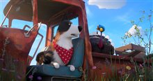 The Secret Life of Pets 2 Photo 7
