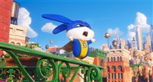 The Secret Life of Pets 2 Photo 11