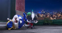 The Secret Life of Pets 2 Photo 15
