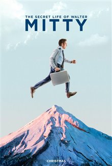 The Secret Life of Walter Mitty Photo 2