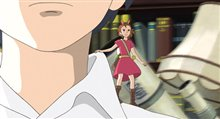 The Secret World of Arrietty (Dubbed) Photo 6
