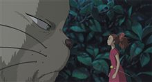 The Secret World of Arrietty (Dubbed) photo 10 of 11