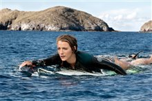 The Shallows photo 10 of 24