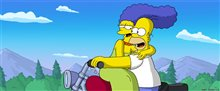 The Simpsons Movie Photo 4