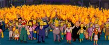 The Simpsons Movie Photo 6