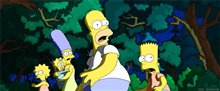 The Simpsons Movie Photo 8