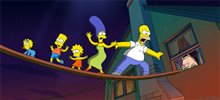 The Simpsons Movie Photo 10