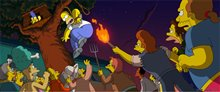 The Simpsons Movie Photo 12