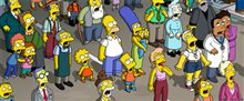 The Simpsons Movie Photo 14