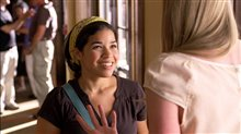 The Sisterhood of the Traveling Pants 2 photo 11 of 28