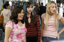 The Sisterhood of the Traveling Pants Photo 17