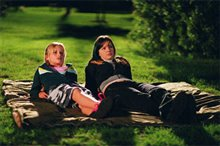 The Sisterhood of the Traveling Pants Photo 19 - Large