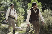 The Sisters Brothers Photo 1