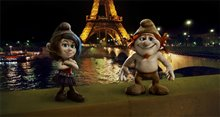 The Smurfs 2 Photo 2