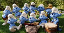 The Smurfs 2 photo 3 of 43