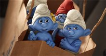 The Smurfs 2 Photo 7