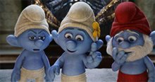 The Smurfs 2 Photo 13