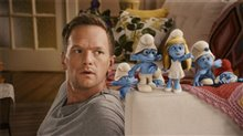 The Smurfs photo 16 of 29