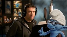 The Smurfs photo 23 of 29