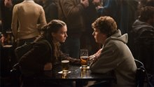 The Social Network Photo 2