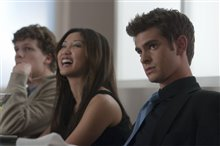 The Social Network Photo 6