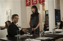 The Social Network Photo 8