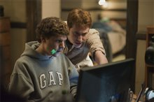 The Social Network photo 12 of 18