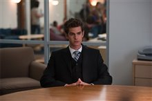 The Social Network Photo 14