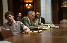 The Social Network Photo 16