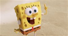 The SpongeBob Movie: Sponge Out of Water Photo 20