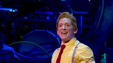 The SpongeBob Musical: Live on Stage! Photo 2