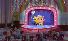 The Spongebob SquarePants Movie Photo 5
