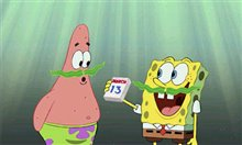 The Spongebob SquarePants Movie Photo 17