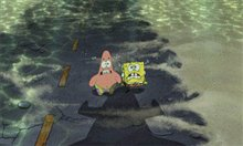 The Spongebob SquarePants Movie Photo 19