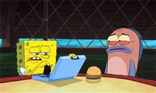The Spongebob SquarePants Movie Photo 21