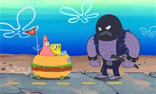 The Spongebob SquarePants Movie Photo 25