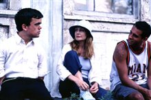The Station Agent Photo 6 - Large