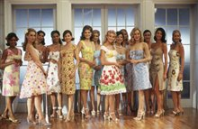 The Stepford Wives Photo 6