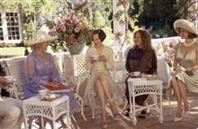 The Stepford Wives Photo 9