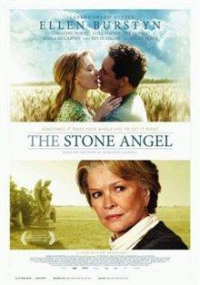 The Stone Angel Photo 7