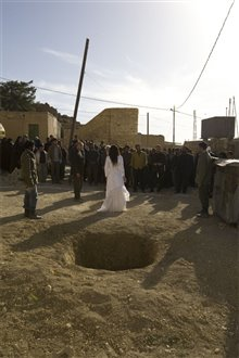 The Stoning of Soraya M. Photo 12