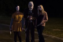 The Strangers: Prey at Night Photo 4