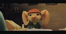 The Tale of Despereaux Photo 1