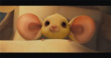The Tale of Despereaux Photo 5